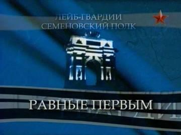 http://sh.uploads.ru/t/4HAjn.jpg