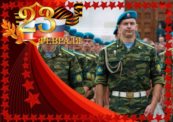 http://sh.uploads.ru/t/4Hspn.jpg