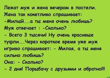 http://sh.uploads.ru/t/4NDPT.jpg