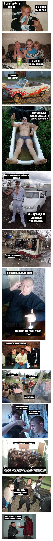 http://sh.uploads.ru/t/4P5Yz.png