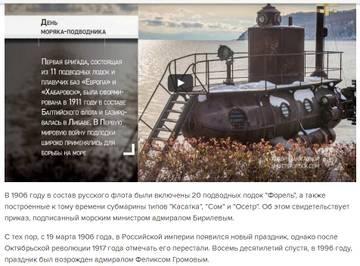 http://sh.uploads.ru/t/4Tfml.jpg