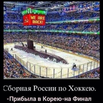 http://sh.uploads.ru/t/4UGw5.jpg