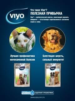 http://sh.uploads.ru/t/4a713.jpg