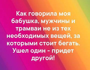 http://sh.uploads.ru/t/4cIPg.jpg