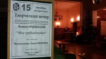 http://sh.uploads.ru/t/4d8yM.png