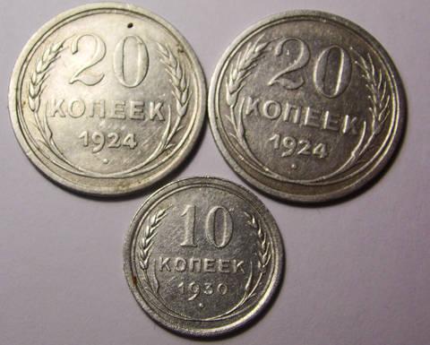 http://sh.uploads.ru/t/4dEAF.jpg