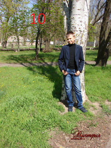 http://sh.uploads.ru/t/4gV5f.jpg
