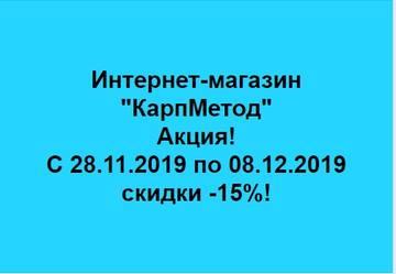 http://sh.uploads.ru/t/4l9Er.jpg