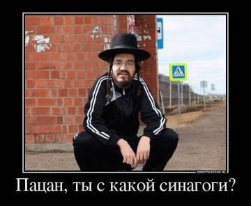 http://sh.uploads.ru/t/4oRNj.jpg