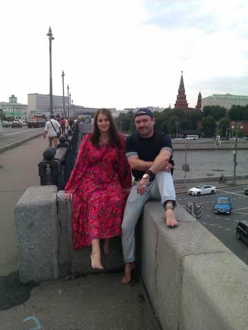 http://sh.uploads.ru/t/4rAv5.jpg