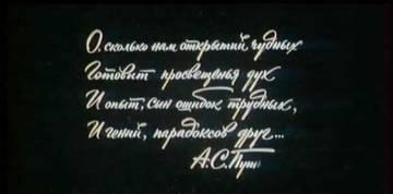 http://sh.uploads.ru/t/4sR7i.jpg