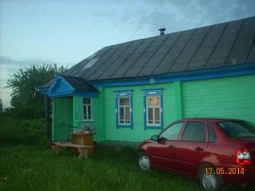 http://sh.uploads.ru/t/4sR8k.jpg