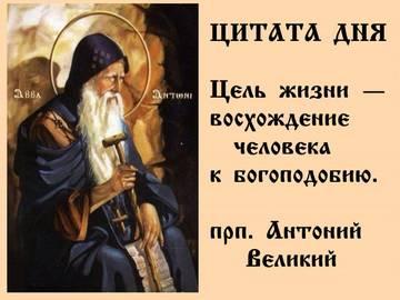http://sh.uploads.ru/t/4xiBW.jpg