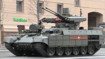 http://sh.uploads.ru/t/4ybGM.jpg