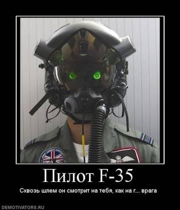 http://sh.uploads.ru/t/56PG8.jpg