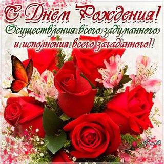 http://sh.uploads.ru/t/5AXKr.jpg