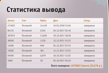 http://sh.uploads.ru/t/5EPTC.png