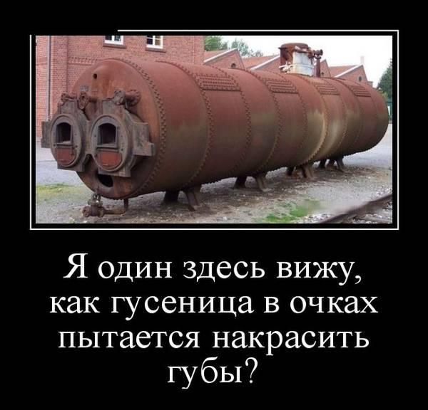 http://sh.uploads.ru/t/5Ep4u.jpg