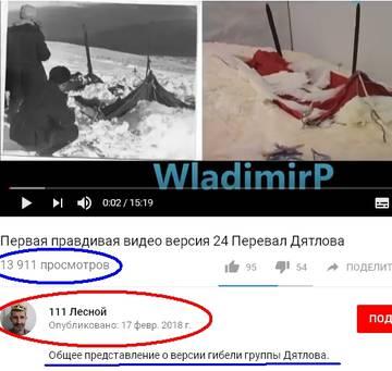 http://sh.uploads.ru/t/5Fjny.jpg