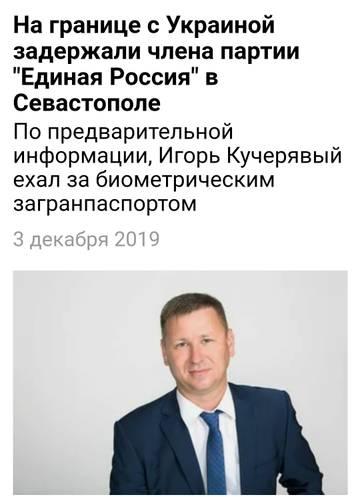 http://sh.uploads.ru/t/5IJPe.jpg