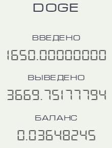 http://sh.uploads.ru/t/5KGR4.jpg