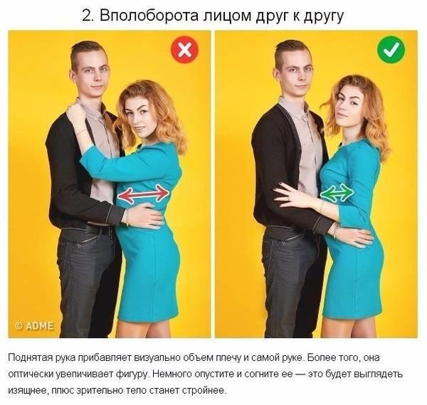 http://sh.uploads.ru/t/5KH84.jpg
