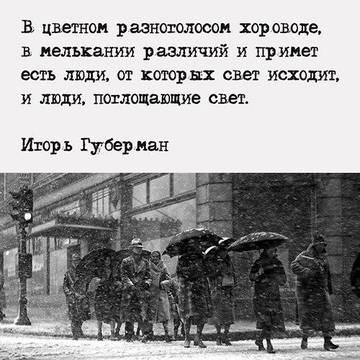 http://sh.uploads.ru/t/5KICY.jpg