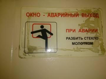 http://sh.uploads.ru/t/5KeCB.jpg