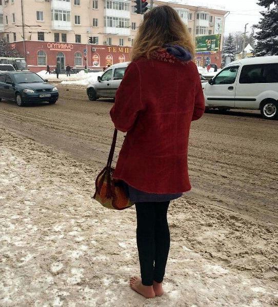 http://sh.uploads.ru/t/5LkzS.jpg