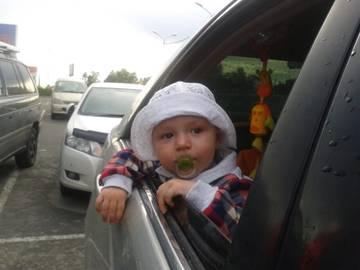 http://sh.uploads.ru/t/5OUJQ.jpg