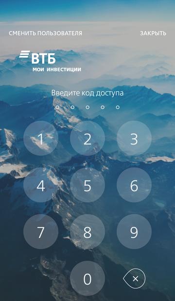 http://sh.uploads.ru/t/5OywF.png
