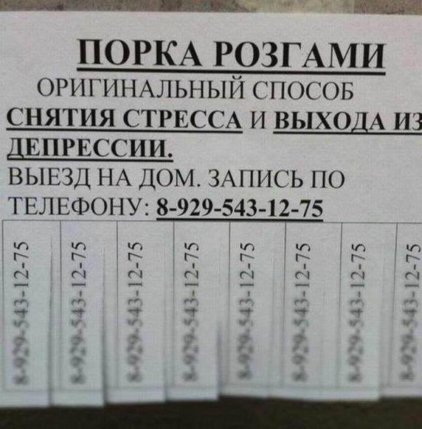 http://sh.uploads.ru/t/5TBVU.jpg