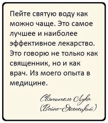 http://sh.uploads.ru/t/5U9BL.jpg