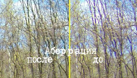 http://sh.uploads.ru/t/5V8Bw.jpg