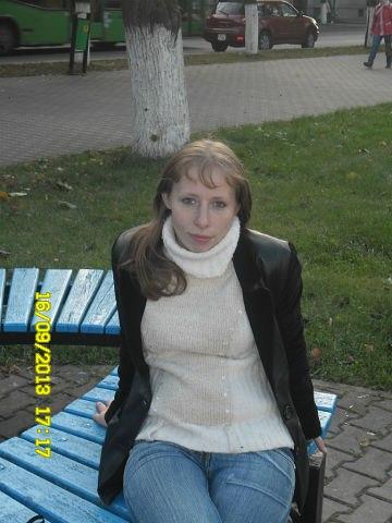 http://sh.uploads.ru/t/5Ykts.jpg