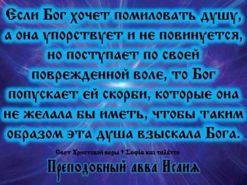 http://sh.uploads.ru/t/5bE7g.jpg