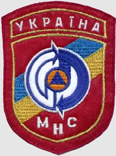http://sh.uploads.ru/t/5lFnw.jpg