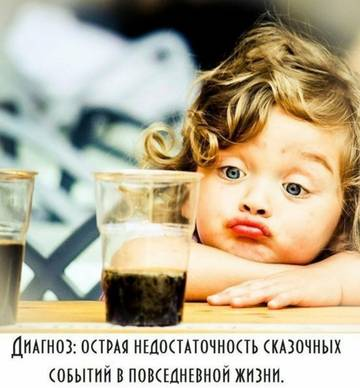 http://sh.uploads.ru/t/5mWhv.jpg