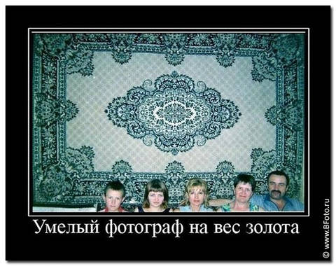 http://sh.uploads.ru/t/5qzdJ.jpg