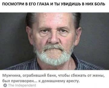 http://sh.uploads.ru/t/5rAKe.jpg