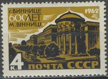 http://sh.uploads.ru/t/5rGNo.jpg