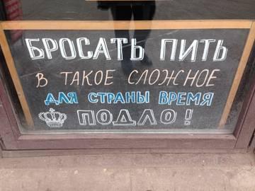 http://sh.uploads.ru/t/5t1Ph.jpg