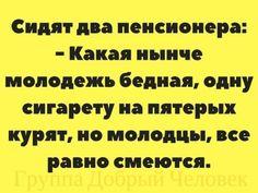 http://sh.uploads.ru/t/5zjRY.jpg