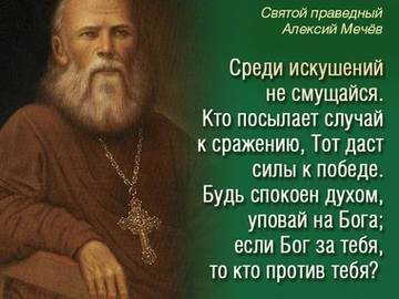 http://sh.uploads.ru/t/62f7k.jpg