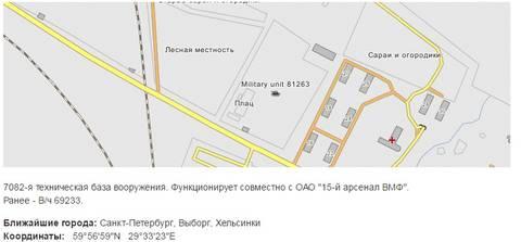 http://sh.uploads.ru/t/69Frz.jpg