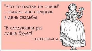 http://sh.uploads.ru/t/6AL3H.jpg