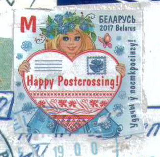 http://sh.uploads.ru/t/6Bnuz.jpg