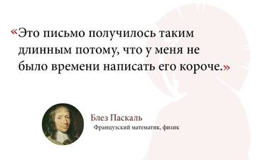 http://sh.uploads.ru/t/6CEps.jpg
