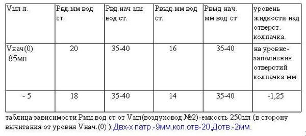 http://sh.uploads.ru/t/6CHZn.png