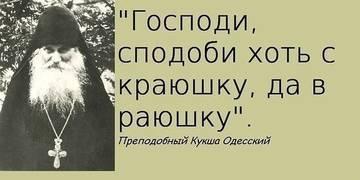 http://sh.uploads.ru/t/6Ca3i.jpg